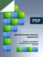 ESPECIFICACIONES TECNICAS SANITARIO COQUEZA.pdf