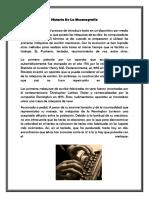 HISTORIA_DE_LA_MECANOGRAFIA_y_maquina_de.docx