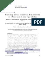 Dialnet-SimetriaYNuevasSolucionesDeLaEcuacionDeVibraciones-3101274.pdf