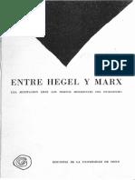 Entre-Hegel-y-Marx.pdf