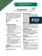 euconawa