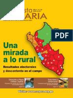 REVISTA AGRARIA N° 128.pdf