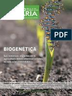 Revista Agraria Nº 183