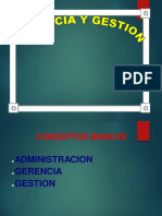 conceptosgerenciaygestion-130326091815-phpapp01
