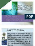 biometrico.pdf
