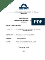 SERVICIO NACIONAL DE ADIESTRAMIENTO EN TRABAJO INDUSTRIAL 2017.docx
