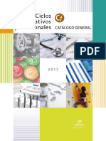 Catalogo Cf General 2017 New - Issuu140