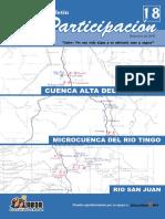 boletin18.pdf