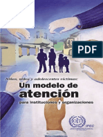 Desplegable Modelo Cíclico.pdf