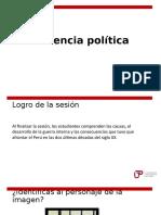 Sesion_7_Violencia_politica_y_CVR__47697__.pptx