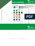 Modelo 1 PowerPoint 2 (1)