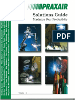 solutions-guide.pdf