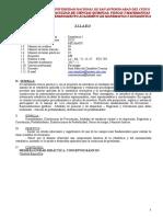 Estadistica  I - Psicología.doc