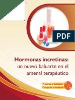5 Hormonas incretinas.pdf