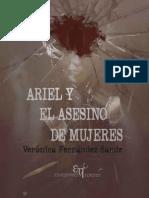 Ariel y El Asesino de Mujeres