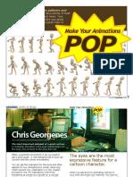 POP_animation.pdf
