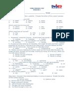 3rd ENGLISH- 6.docx