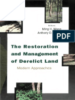 Derelict Land modern approaches.pdf