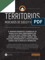 Sistema de Ciudades-2 Territorios (1)