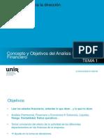 25052017 215291 Contabilidad Direccion Tema 1. Jose Rodes