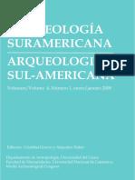 Tendencias_recientes_en_la_investigacion.pdf