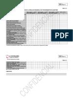 Apendice_n 6_Formato_revision_cedula.doc