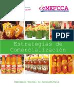 ESTRATEGIAS-DE-COMERCIALIZACION-VFINAL.pdf