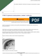 cubo de rueda.pdf