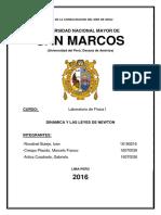 Informe 7 Lab Fisica.cdocx