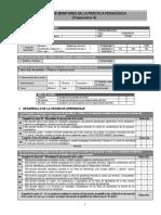 Ficha de Monitoreo de La Practica Pedagogico-happy_08