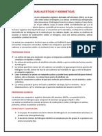 AMINAS ALIFATICAS Y AROMATICAS.docx