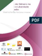 Ebook Gênero Brasil.pdf