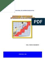 MANUAL SISTEMAS CONTABLES.doc