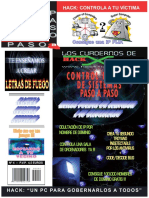 HxC04.pdf