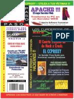 HxC07.pdf