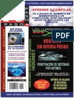 HxC05.pdf