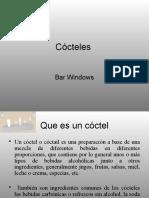 Coctails.ppsx