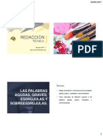 Diapositivas Semana 02 Hasta 04 Del Curso