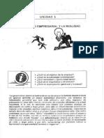 Valorizacion de Empresas(1)