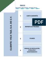 SE- 2000 KVA.pdf