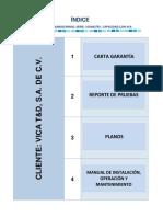 SE- 2500 KVA.pdf