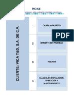 SE- 3000 KVA.pdf