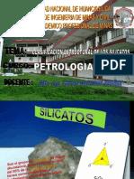 Clase Petrologia 21-04-2014