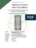 SINTESIS CORRIENTES Y OLAS.pdf