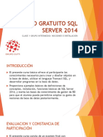 Clase-1-Intermedio-curso Gratuito SQL Server 2014[208]