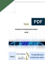 Sukuk-Structures.pdf