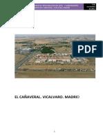 El Cañaveral