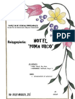 Puma Urco Final (2)