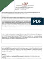 PROYECTO-RESPONSABILIDAD.doc