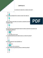 TRABAJO ANALOGICA.docx